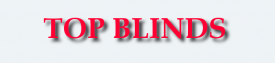 Blinds Aberfeldie - Blinds Mornington Peninsula