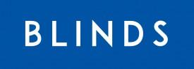Blinds Aberfeldie - All Window Fashions