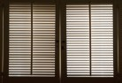 Aberfeldie Outdoor shutters 3